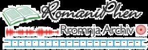 RomaniPhen Rromnja Archiv
